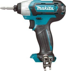 Makita TD110DZ (uten batteri)