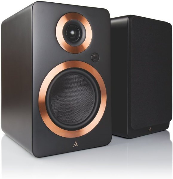 Argon Audio FORTE A5