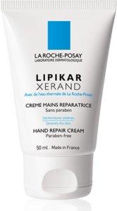 La Roche-Posay Lipikar Xerand Hand Repair Cream 50ml