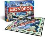 Monopol Stavanger