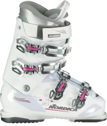 Nordica Trend Woman (Dame)