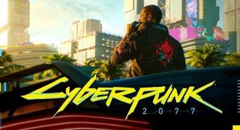 «Cyberpunk 2077» kommer i 2019