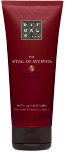 Rituals The Ritual of Ayurveda Soothing Hand Balm 70ml