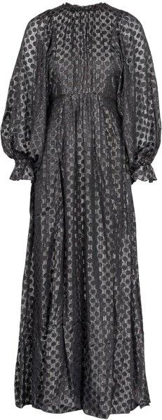 Pia Tjelta Sofia dress
