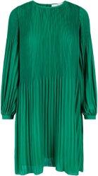 Cathrine Hammel Short Miami Dress
