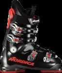 Nordica Sportmachine Pro 90