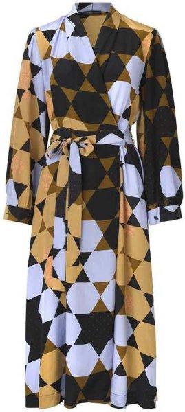 Stine Goya Micaela Dress
