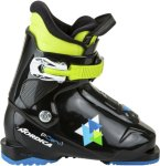 Nordica PCarv 1 Blue (Barn)