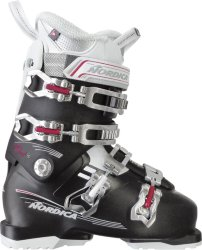 Nordica Alpine Boots NXT PRO 75 (Dame)