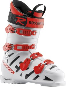 Rossignol Hero World Cup 110 Medium (Herre)