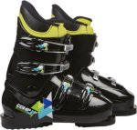 Rossignol PCarv J4 Blue (Barn/Junior)