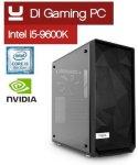 Digital Impuls PC 9600K