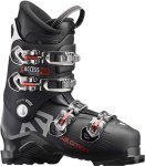 Salomon X Access R60
