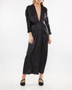 Lupe Gina Dress