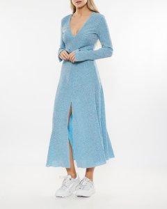 Rotate by Birger Christensen Bodycon Dress