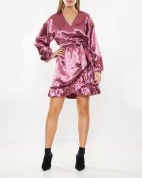 FWSS Elena Dress