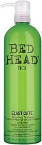TIGI Bedhead Elasticate Conditioner 750ml
