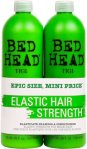 TIGI Bedhead Elasticate Shampoo & Conditioner 750ml