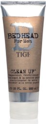 TIGI BedHead For Men Clean Up Peppermint Conditioner 200ml