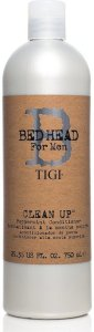 TIGI BedHead For Men Clean Up Peppermint Conditioner 750ml