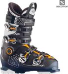 Salomon X Pro X90 CS (Herre)