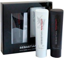 Sebastian Professional Penetraitt Gift Box
