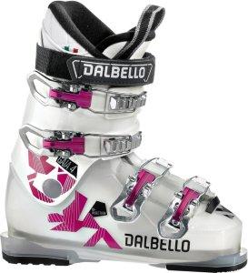 Dalbello Gaia 4.0 (Junior)