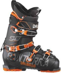 Dalbello Panterra 90