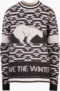 Holzweiler Ted Knit