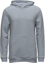 Holzweiler Hanger hoodie
