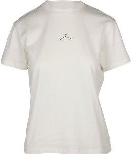 f7d71dc4 Best pris på Holzweiler Suzana T-shirt - Se priser før kjøp i Prisguiden