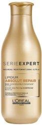 L'Oreal Professionnel Série Expert Lipidium Absolut Repair Conditioner 200ml