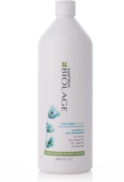 Matrix Biolage Volume Bloom Conditioner 1000ml