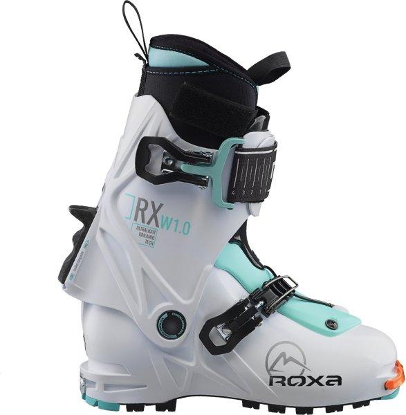 Roxa RXW 1.0 (Dame)