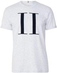 Les Deux Encore T-skjorte