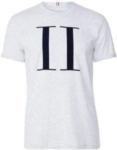 Encore T-skjorte