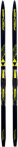 Fischer Twin Skin Sprint (Barn/Junior)