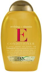 OGX Vitamin E Conditioner 385ml