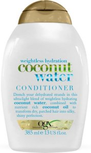 Coconut Water Conditioner 385ml