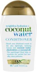 OGX Coconut Water Conditioner 88ml