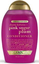 OGX Pink Sugar Plum Conditioner 385ml