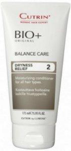 Cutrin BIO+ Balance Care Dryness Relief 2 175ml