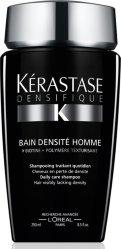 Kérastase Densifique Bain Densite Homme 250ml