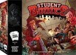 Student Bodies Brettspill
