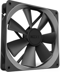 NZXT Aer P 120mm