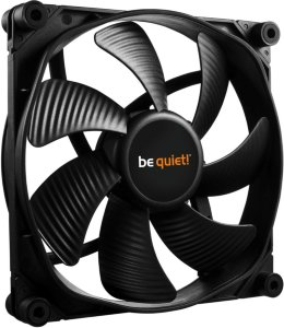 be quiet! Silent Wings 3 140mm PWM (BL071)