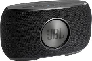 JBL Link 500
