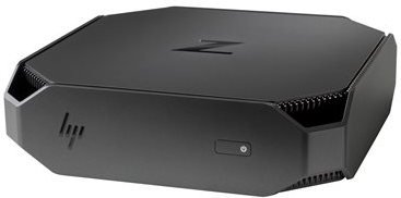 HP Z2 G4 Workstation Mini (5HZ78EA)
