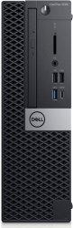 Dell OptiPlex 5060 (KWK2V)