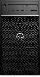 Dell Precision 3630 (XKVJV)